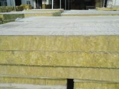 岩棉板的使用寿命多久