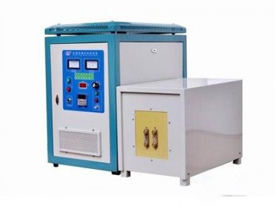 高頻機,中頻電爐,電磁加熱器,電磁加熱鍋爐