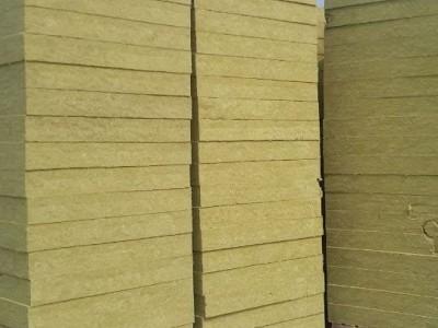 大城巖棉保溫板