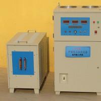 高频机,中频电炉,电磁加热器,电磁加热锅炉