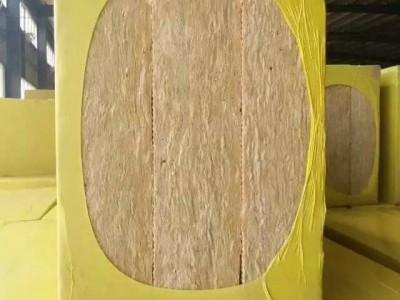 復合板巖棉生產廠家