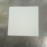 大城四氟板批发  厂家直销聚四氟乙烯板