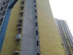 外墙岩棉复合板安装步骤