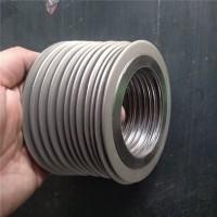 304内外环金属缠绕垫片