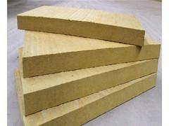 岩棉板保温系统的性能指标。