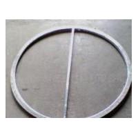 金属缠绕垫片的主要用途及六大分类