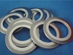 金属缠绕垫片的选择要注意的方面及存放环境