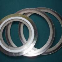 金属缠绕垫片是一种简易保护垫片