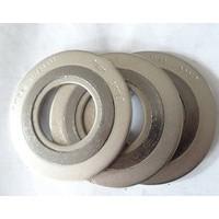金属缠绕垫片的主要特点是什么?
