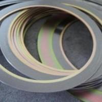 金属缠绕垫片制造商教你如何选择产品
