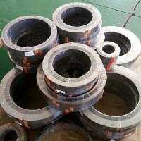 金属缠绕垫片厂商的技术应用功能