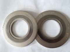 金属缠绕垫片可以长时间应用在高温中吗?