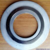 金属缠绕垫片的使用规范和标准
