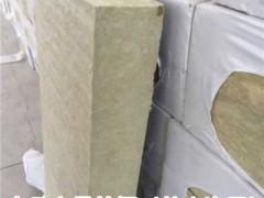 使用岩棉复合板有什么好处