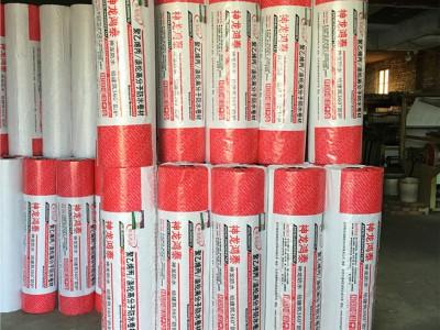 防水涤纶布为何销量日益增长