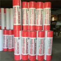 涤纶布防水材料厂家