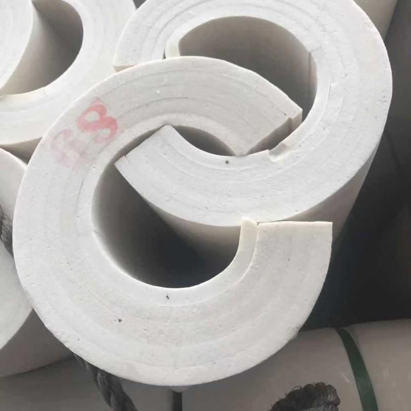 聚乙烯保温管 (1)