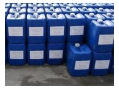 反渗透阻垢剂AX-501