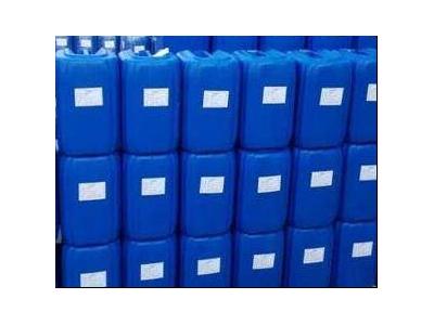反渗透絮凝剂AX-503