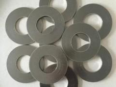 金属缠绕垫片的运用状况比以往有增长