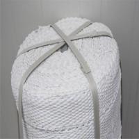 河間石棉繩廠家