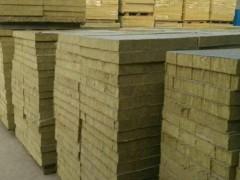 关于岩棉复合板的质量标准