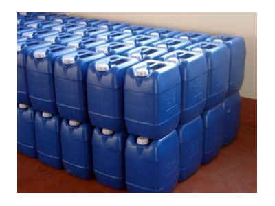 化肥厂缓蚀阻垢剂AX-322