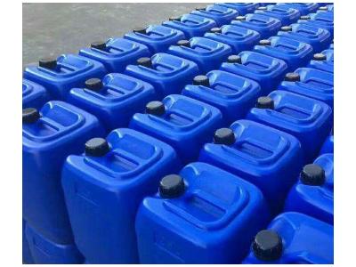 化工厂杀菌灭藻剂AX-309