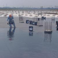 河间市液体卷材厂家批发直销