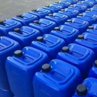 合成氨循环水专用杀菌灭藻剂AX-309