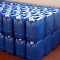 尿素循环水缓蚀阻垢剂AX-322