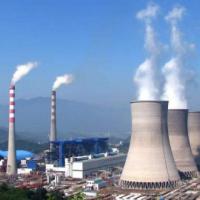 电厂节能增效脱硫脱硝催化剂