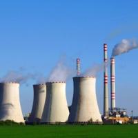 电厂锅炉烟气脱硫脱硝添加剂