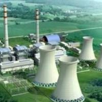 电厂节能脱硫脱硝稳定剂