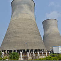 电厂固硫脱硝节能增效催化剂
