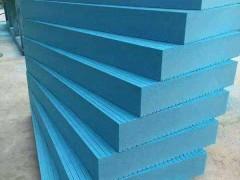 挤塑板,挤塑板厂家,济南挤塑板,山东挤塑板厂家,济南挤塑板厂家