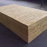 济南岩棉板