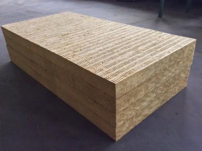 济南岩棉板厂家