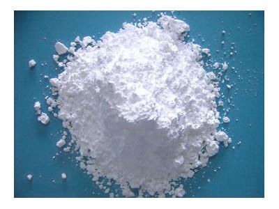污水氨氮去除剂