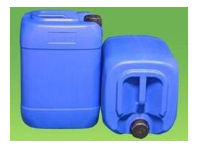 污水除酚剂