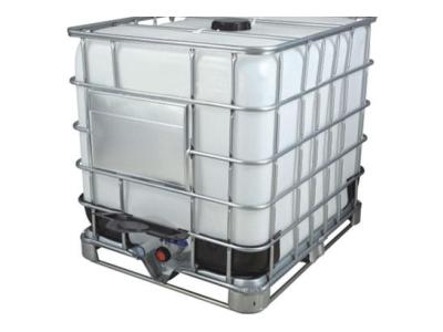 高效污水除磷剂