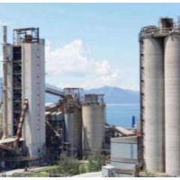 旋窑煅烧增产脱硫催化剂