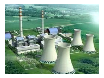 电厂节煤脱硫脱硝催化剂