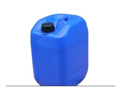 燃气锅炉专用阻垢缓蚀剂