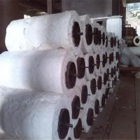 河间硅酸铝管壳厂家
