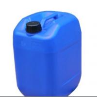 氨氮污水处理药剂