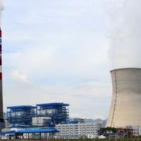 燃煤脱硫脱硝排放达标药剂