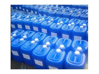 海水淡化膜杀菌剂AX-802