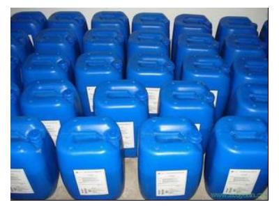 海水淡化膜阻垢剂AX-801