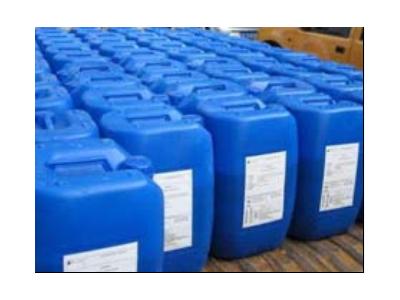 海水淡化膜杀菌剂